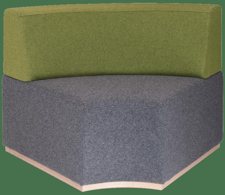 products migrate seating medium corner