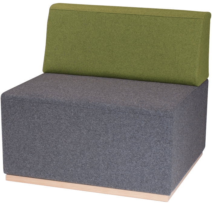 products migrate seating single