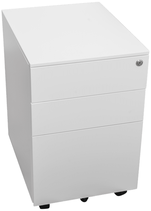 products pedestal hero