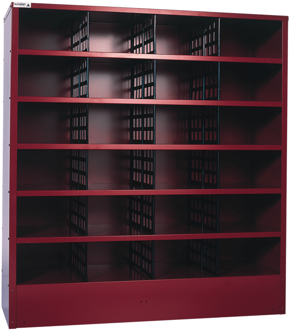 products pigeonhole cabinets hero