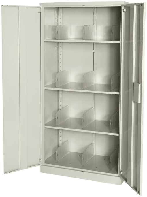 products proceed cupboards open
