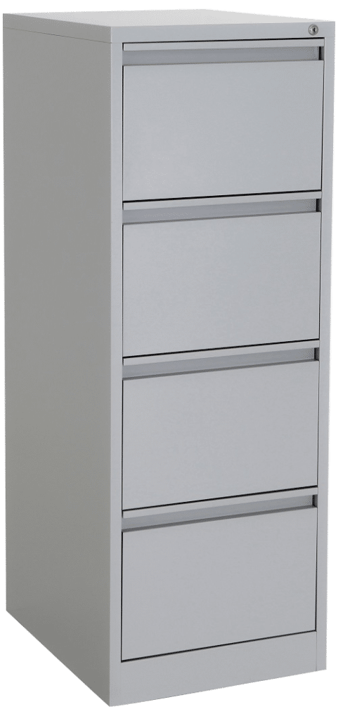 products proceed filing cabinet hero