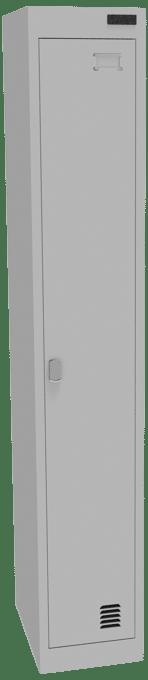 products proceed locker single latchlock