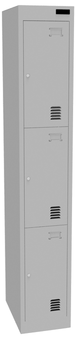 products proceed lockers tier camlock
