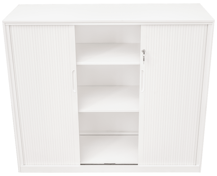 products proceed tambour tier white open