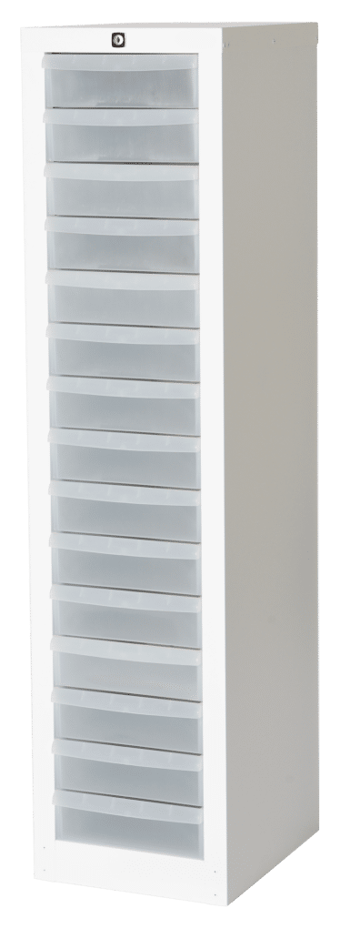 products stationery cabinets hero