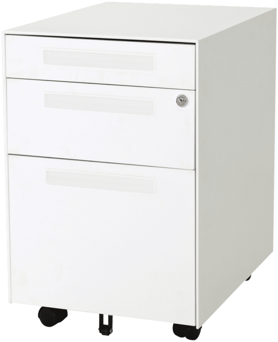 products tab pedestals hero