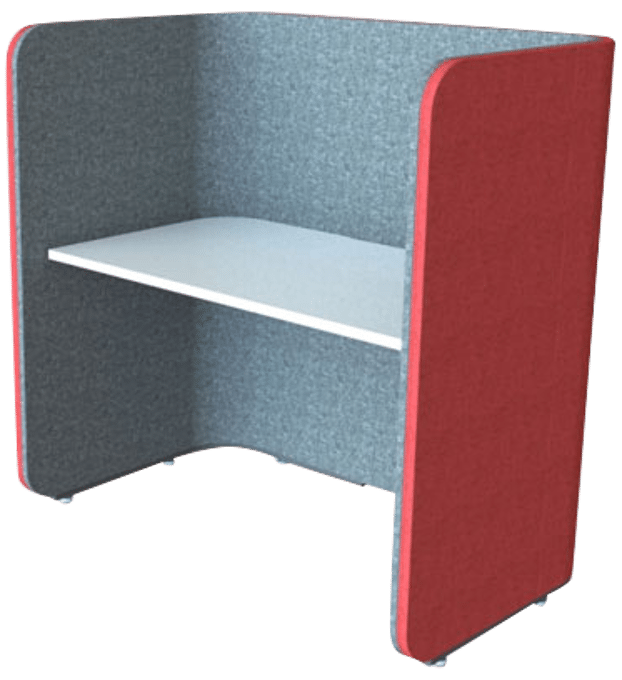 products task focus pod