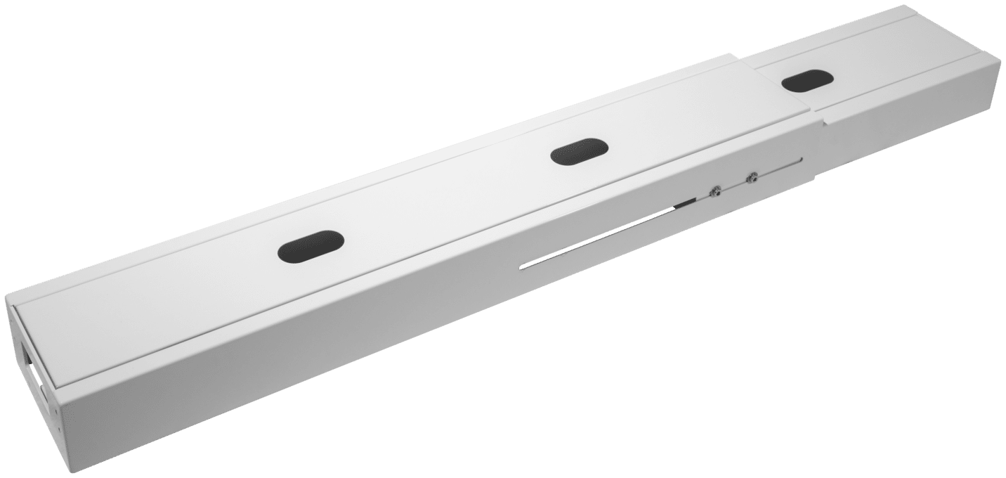 products tidal premium cable tray