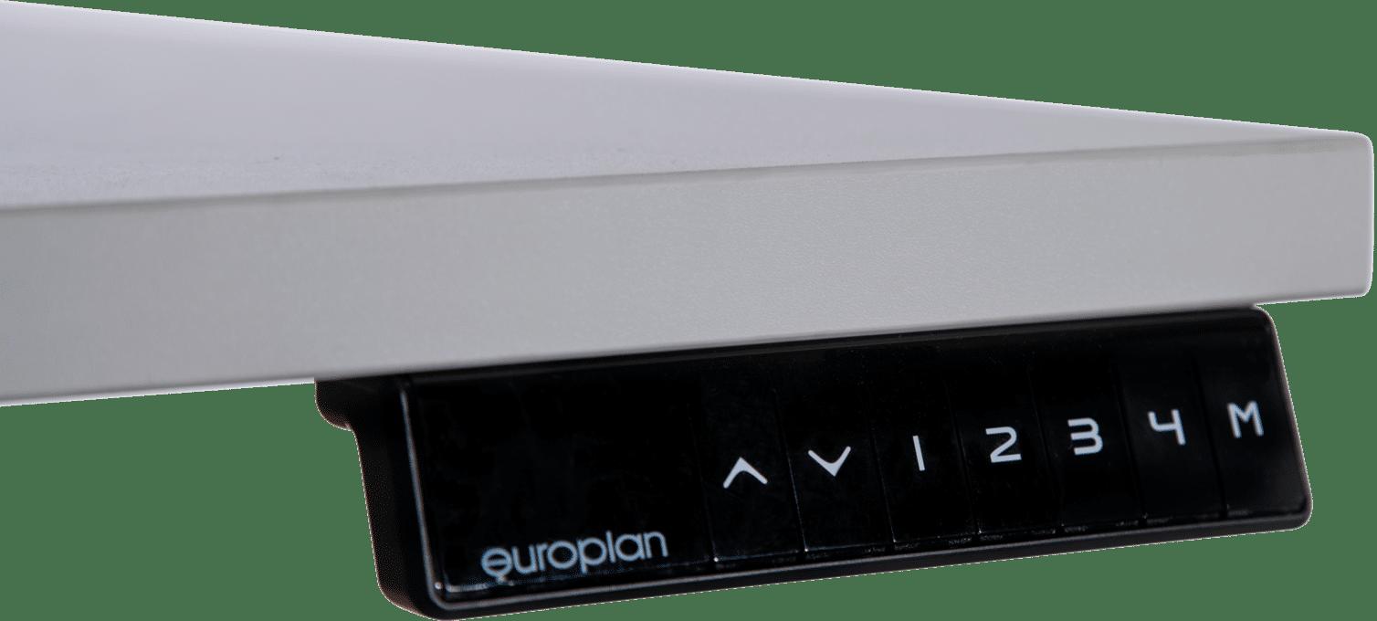 products tidal premium desk controller