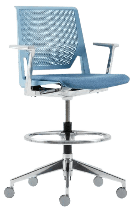 products very conference stool