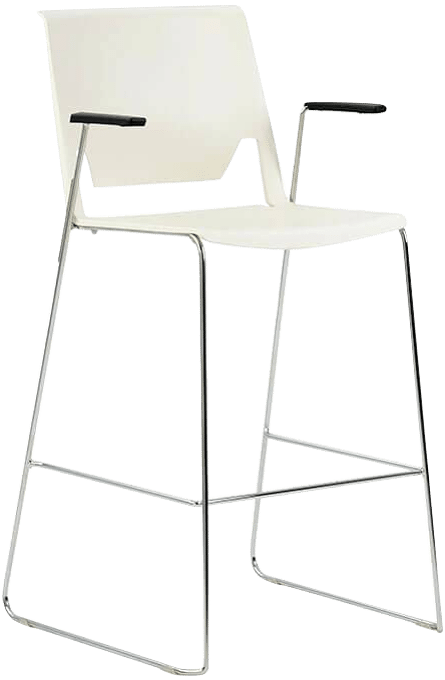 products very wire stool arms