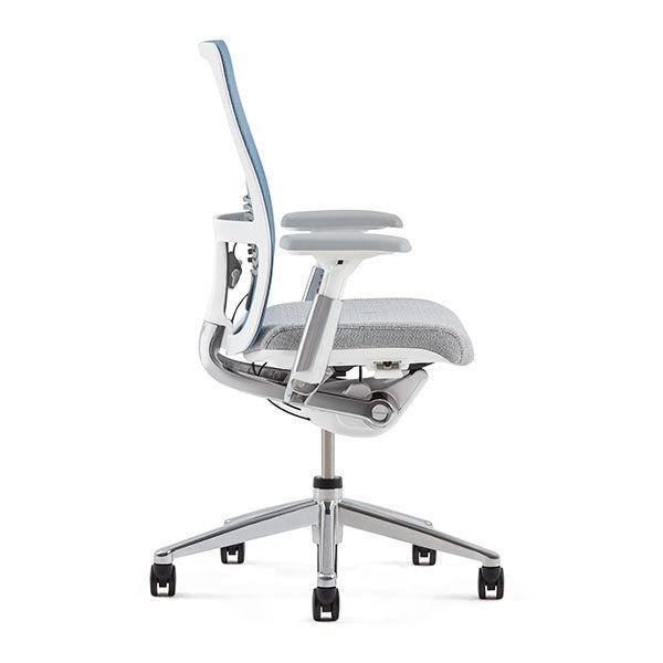products zody ergonomics