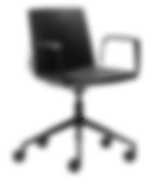 products Jubel Black base with arms