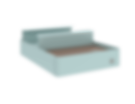 products active components clearcut
