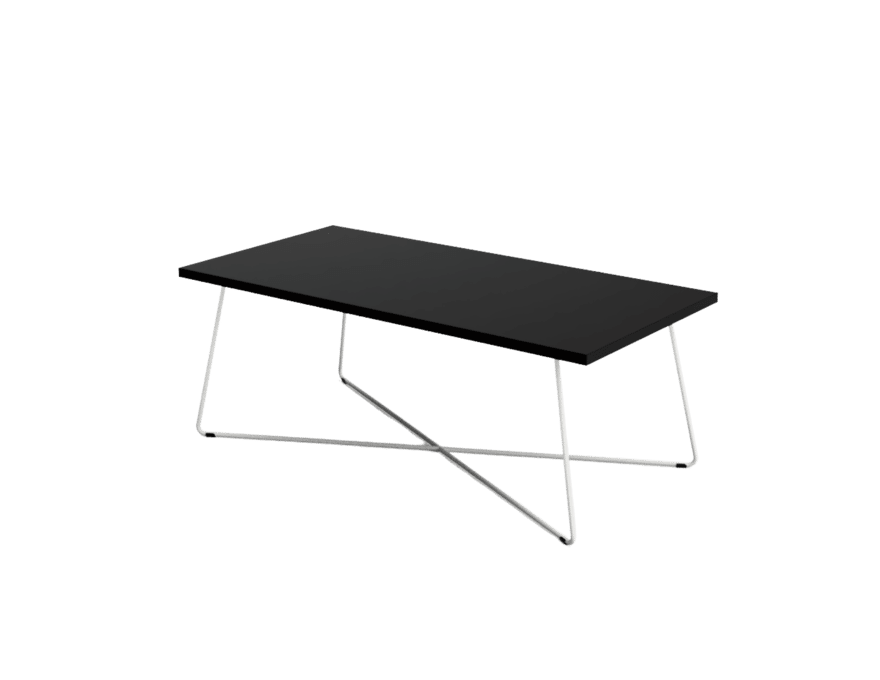 products criss cross rectangle