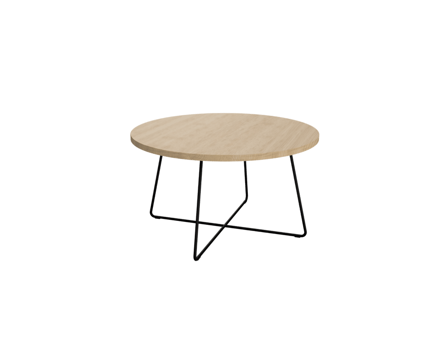 products criss cross round
