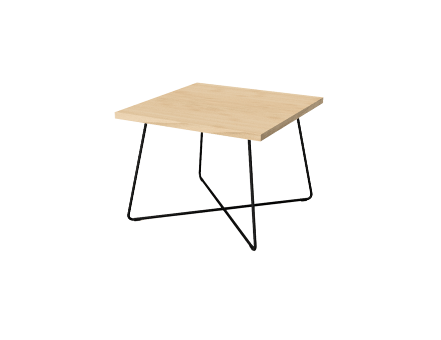 products criss cross square