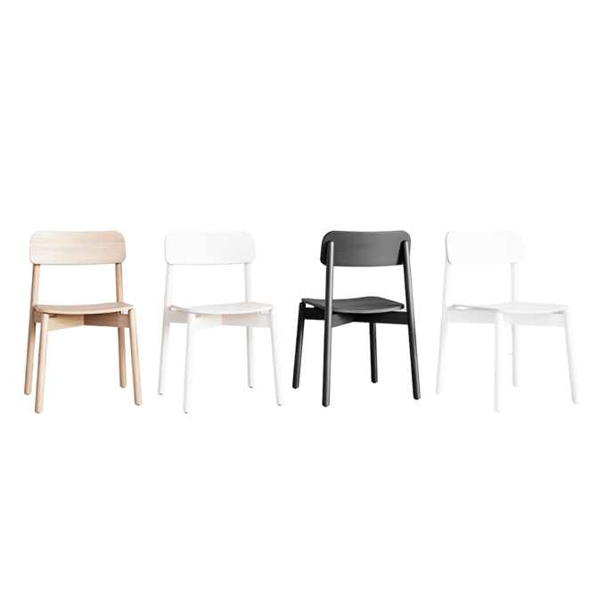 products jasny side chair group