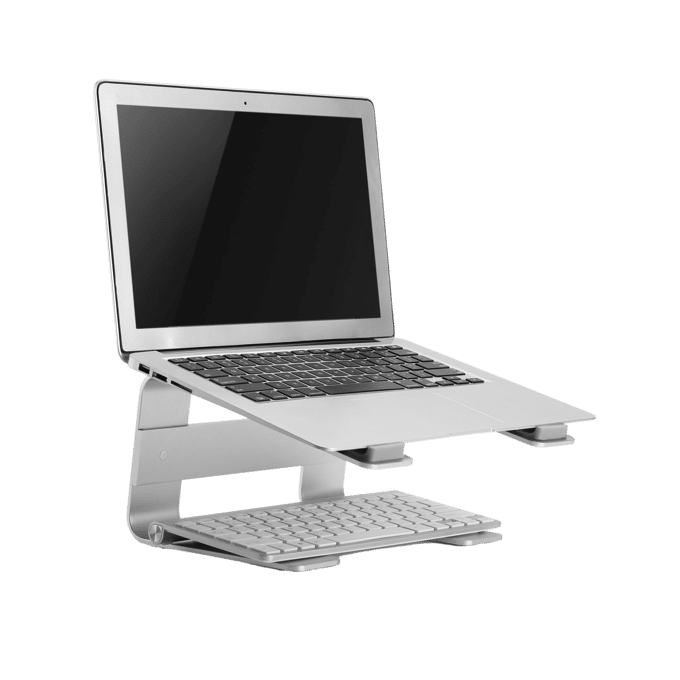 products laptop riser