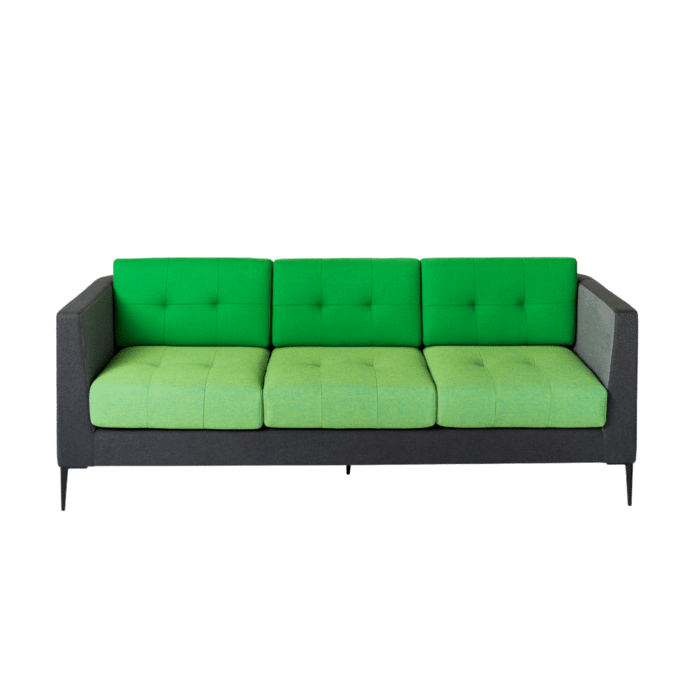 products monsoon seater lowback web