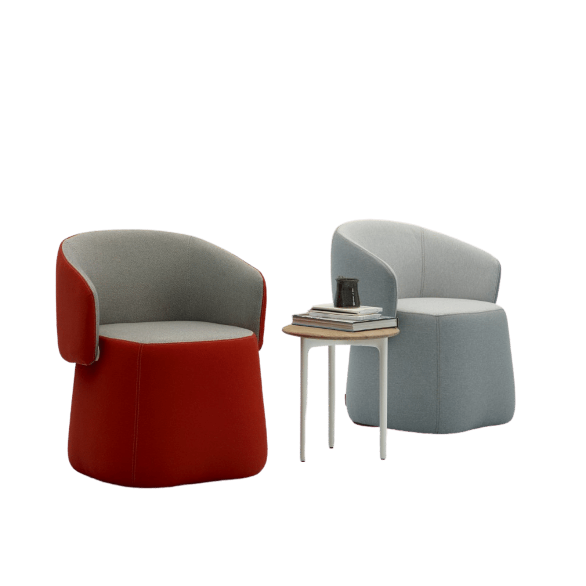 products openest chick pouf sitewide