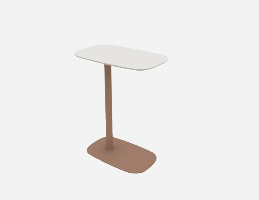 products pip side table
