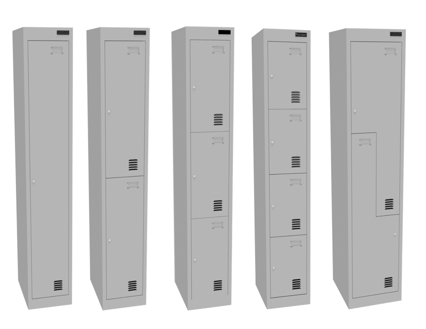 products proceed lockers group camlock