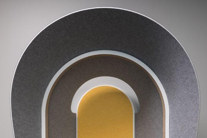 projects europlan bizdojo acoustics scaled