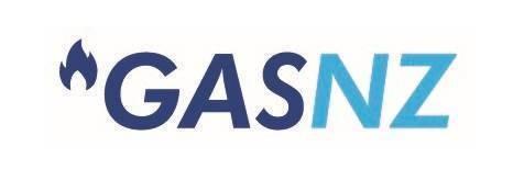 GASNZ logo