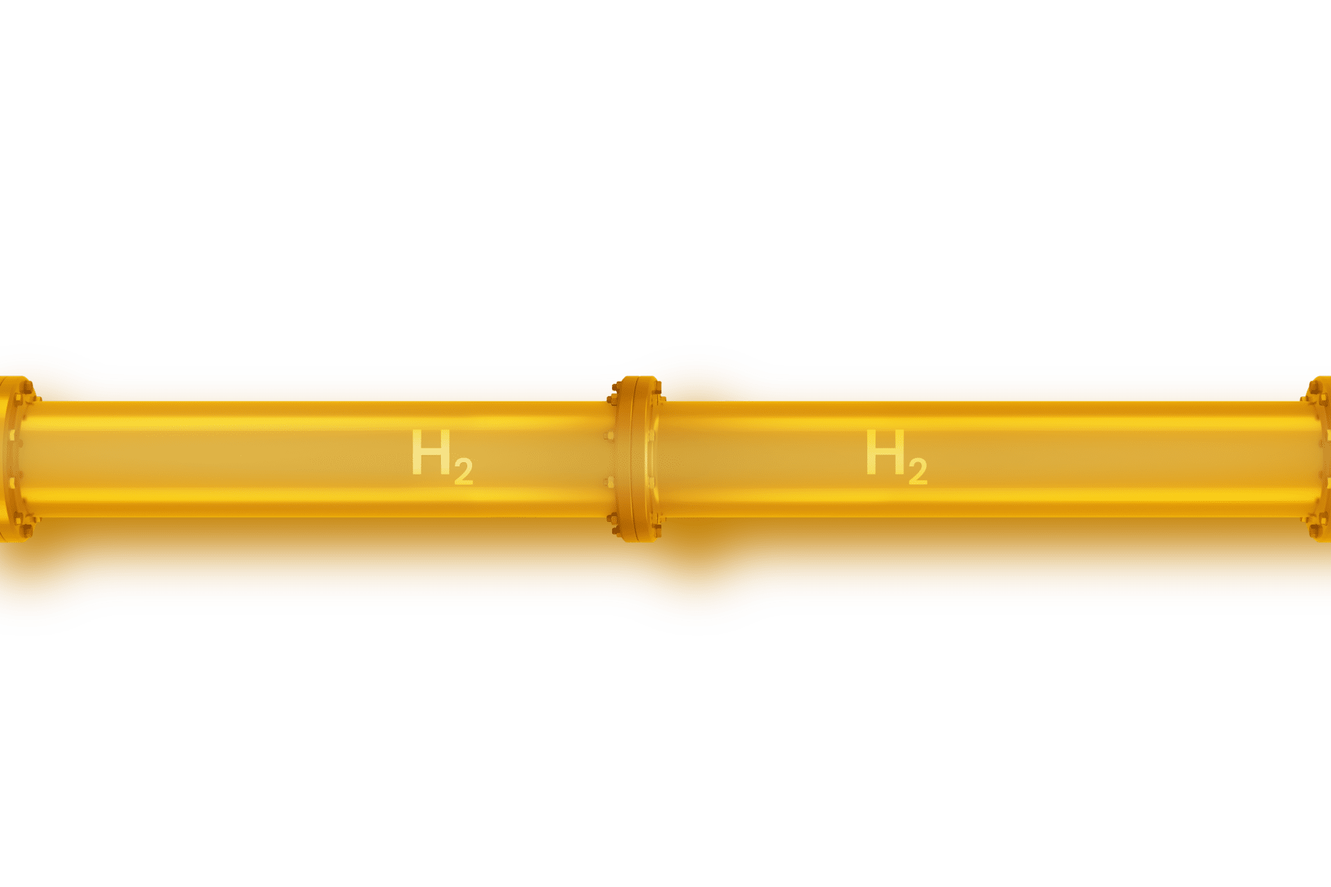 H Pipe