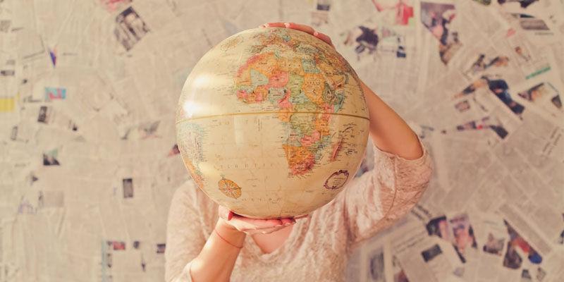 cog audit globe