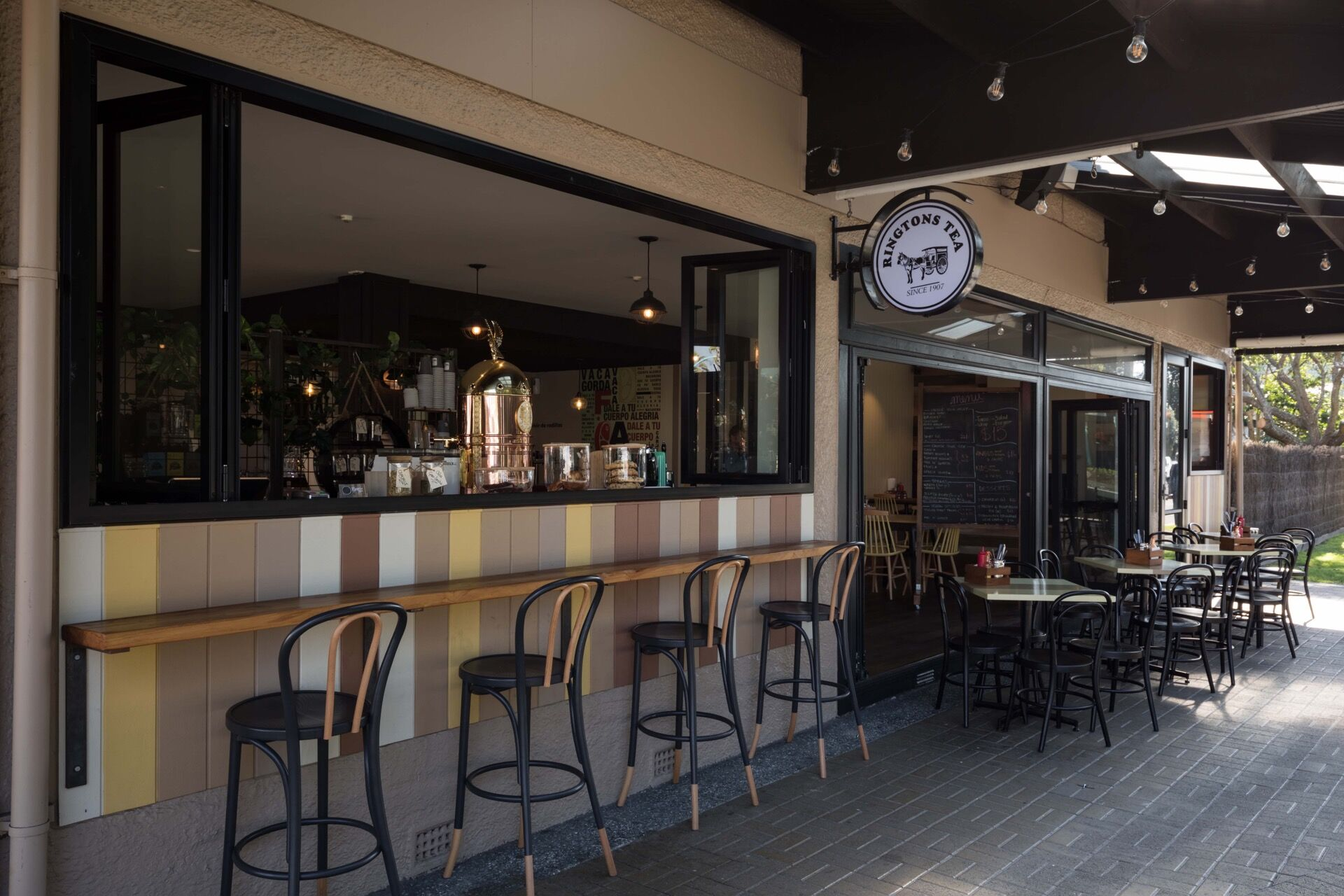 Restaurant Furniture, Chairs, Tables, bar stools