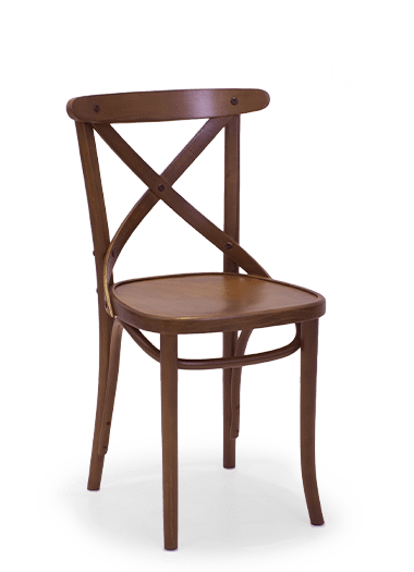CH Crossback Chair sitewide