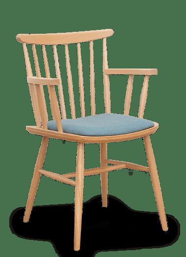 CH Da Vinci Armchair sitewide