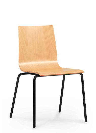CH Met Chair ply sitewide