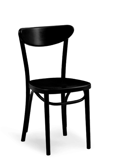 CH Venice Chair black sitewide