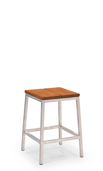 ST Extant Stool  Sitewide