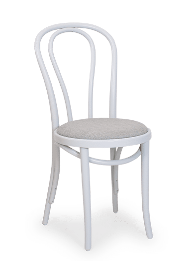 CH Hoop Chair painted sitewide