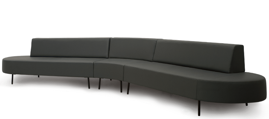 SS Impart Seating sitewide