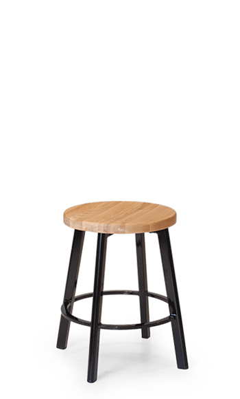 ST Astro Stool  footring sitewide