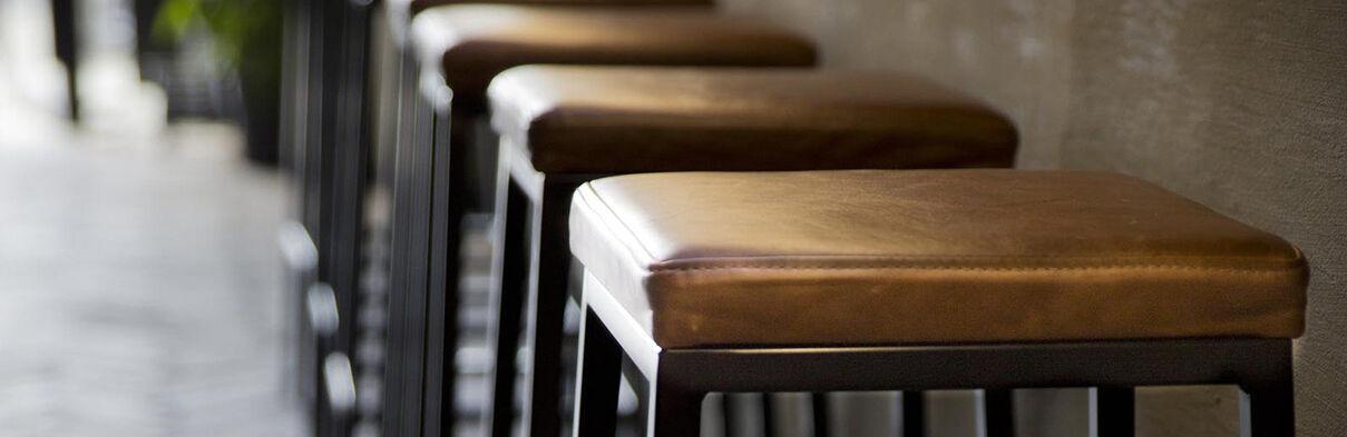 stool header
