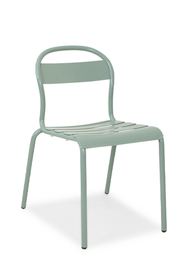 CH Stecca Chair sitewide