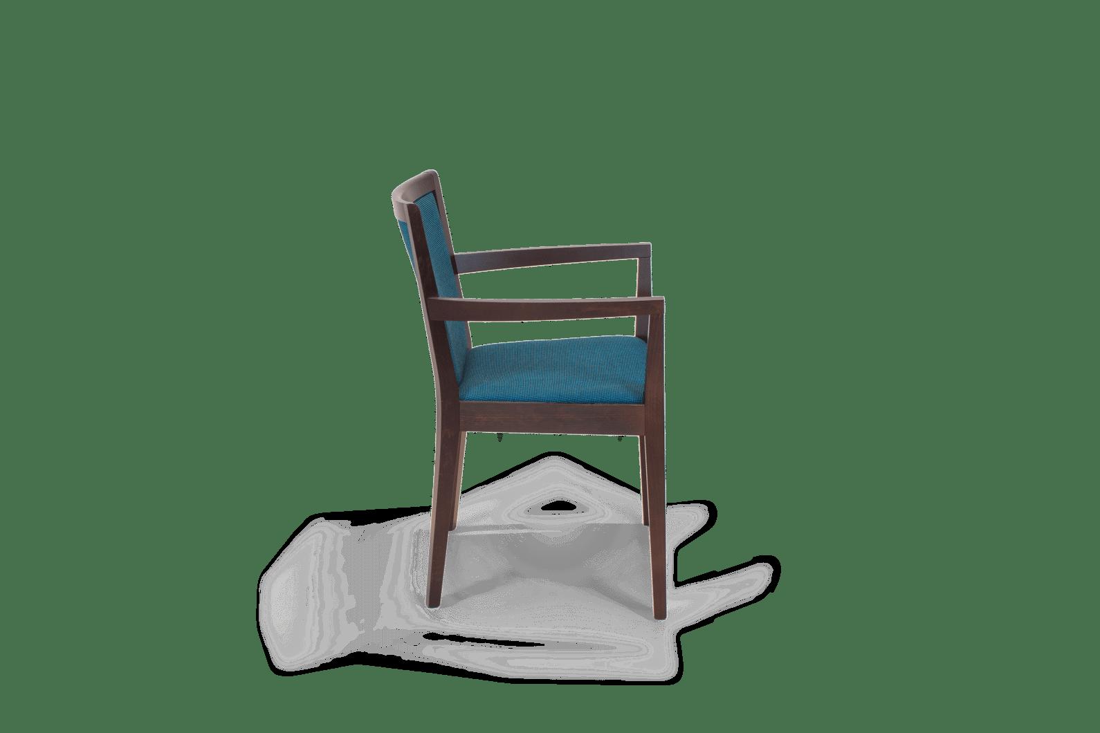 CH Bella Armchair