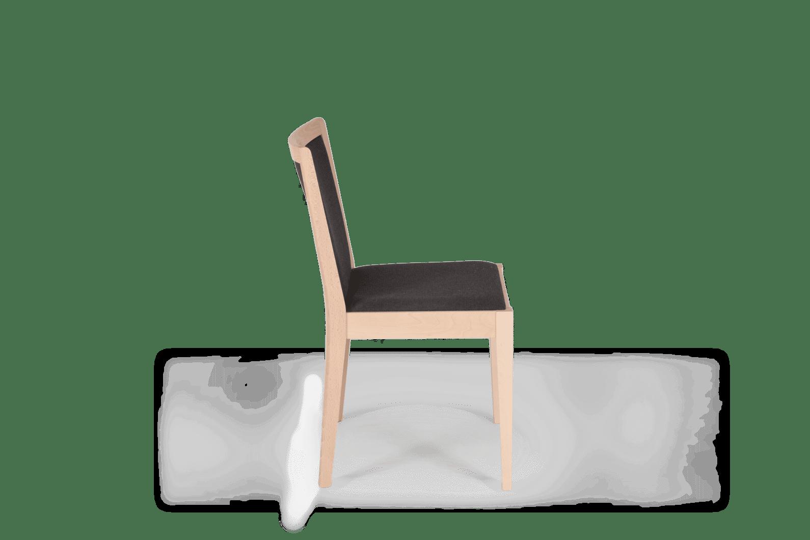 CH Bella Side Chair  copy