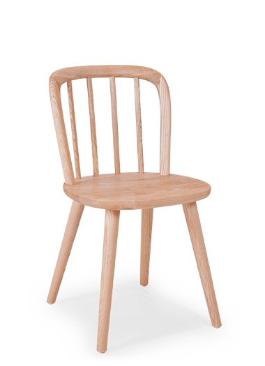 CH Chord Chair sitewide