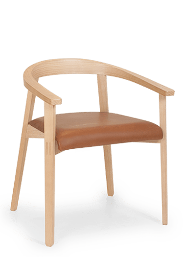 CH Cleo Armchair sitewide