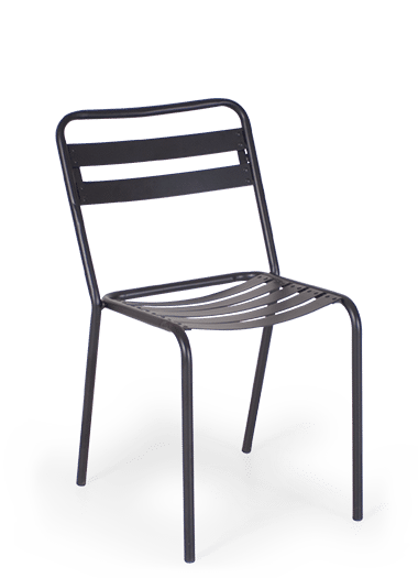 CH Court Chair sitewide