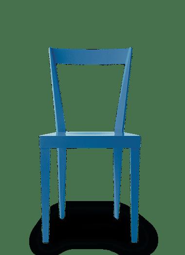 CH Livia Chair resized