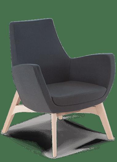 CH Paris Chair sitewide
